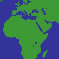 globe-flag
